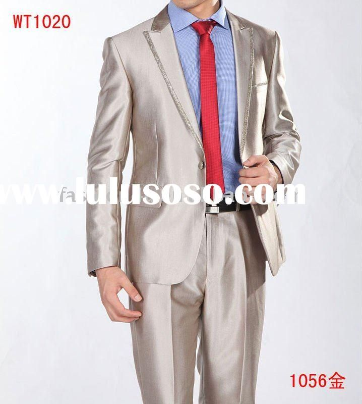 1000  ideas about Cheap Suits on Pinterest | Suit For Men, Men's