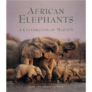 14 best books images on pinterest doggies dogs and adorable animals an illustrated guide to the elephants of africa colour photographs display a variety of elephant moods and activity in natural habitats in africa fandeluxe Choice Image