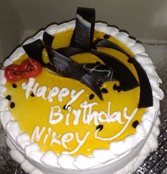57 Best Cake Special Images On Pinterest Hyderabad Cake Online