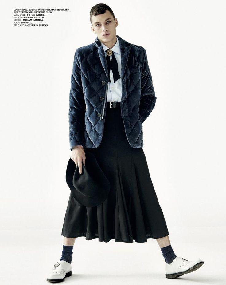 Sportswear-International-In-a-New-Buffalo-Stance-008.jpg (800×1008)