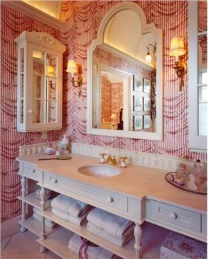 25 best designer barbara eberlein images on pinterest for Bathroom design consultant