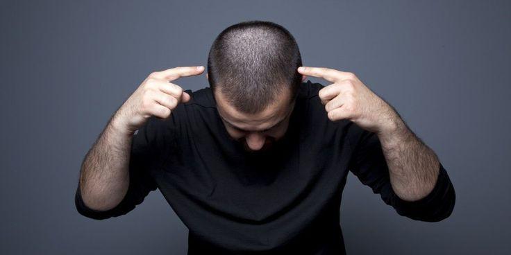 Female Baldness Cure #hairlosscontrol #BaldnessCure