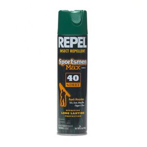 Bug repellent with high % Deet - Spray this on an old sock and rub your cloudy car headlights with it for clear headlights