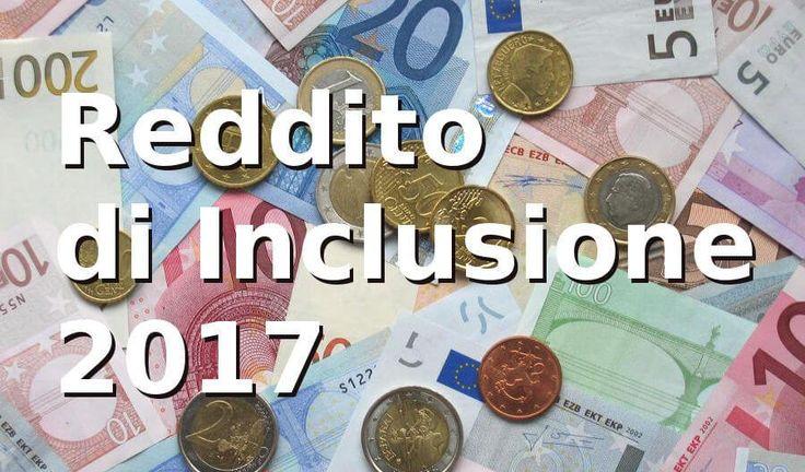 Mozione reddito inclusione, bocciata mozione