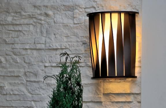 1000+ images about Lighting on Pinterest The ojays, Originals and ...