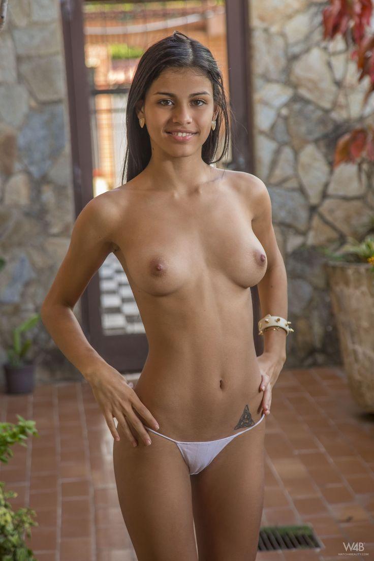 Tamil Aunty Fucking Nude Gallary