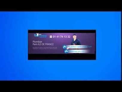 #débouchage_canalisation #boulogne_billancourt #plombier_urgent