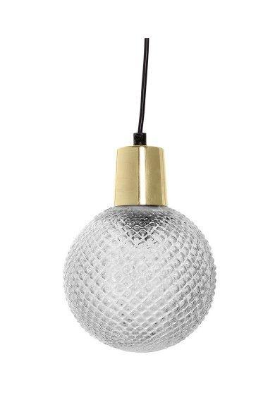 http://loftbar.pl/71811-5365-thickbox/lampa-hope-i-bloomingville-48009243.jpg