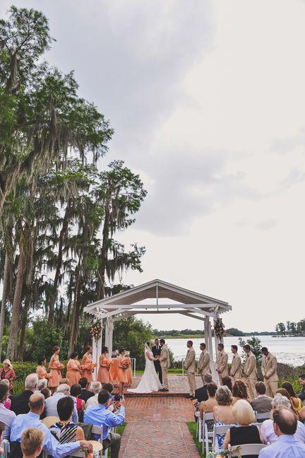 53 Best Images About Wedding Venues On Pinterest
