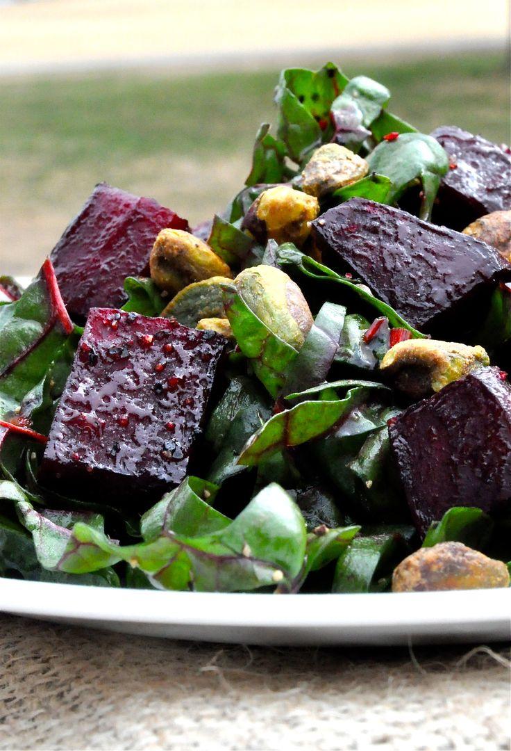 съемок известной блюда из мангольда рецепты с фото предлагаю вам