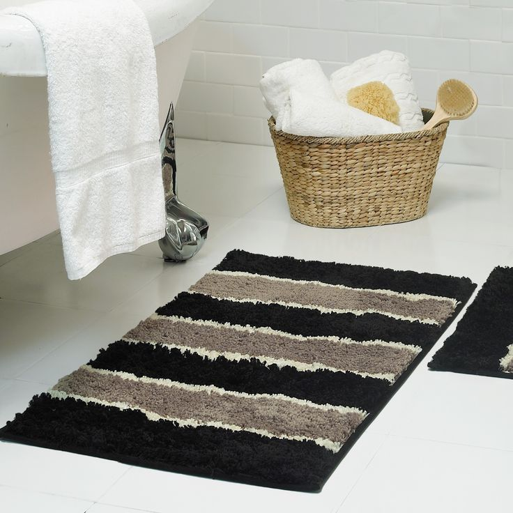 Royale 5 X 8 Wall To Wall Bathroom Carpet By Mohawk