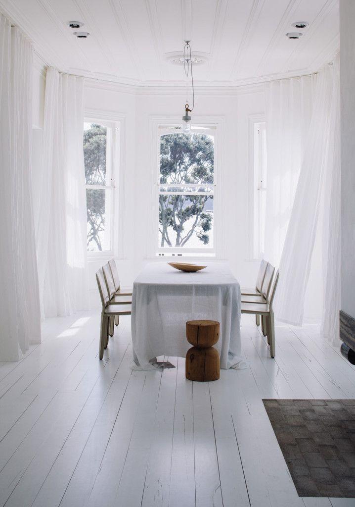 HOME & GARDEN: Chez Pella Hedeby