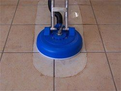 Visit this site http://www.adelaideprofessionalcarpetcleaning.com.au for more information on Upholstery Cleaning. There are a variety of health benefits that actually come from having Upholstery Cleaning done regularly and it is important that you take advantage of these benefits and having Upholstery Cleaning done on your upholstery.