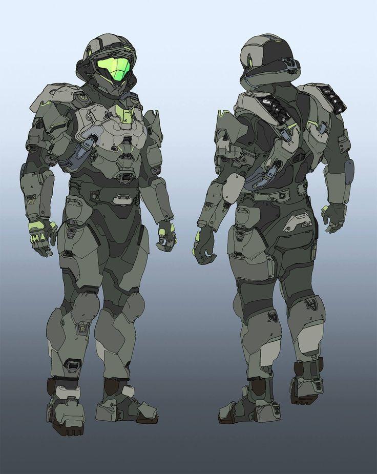 днём картинки будущих военных костюмов туристической карты