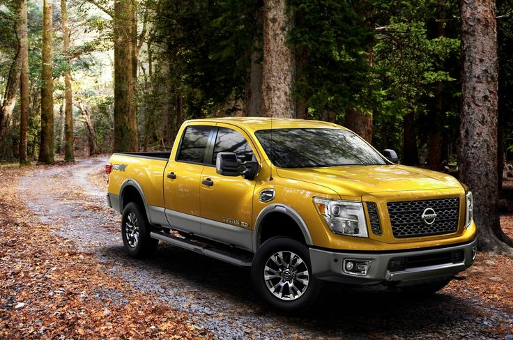 2017 Nissan Titan Reviews and Price - http://www.autocarkr.com/2017-nissan-titan-reviews-and-price/