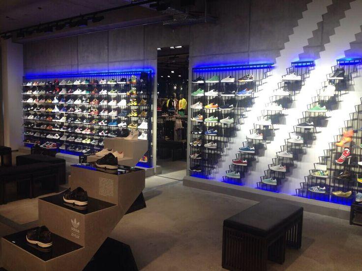 adidas eyewear philippines