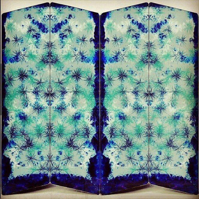#抽象画 #art #アート #abstractart #artist #abstract #芸術 #絵 #style #デザイン #アーティスト #fineart #creative #artwork #花 #flower #シンプル #abstractarts  #minimalistic #design #lines #digital #digitalart #drawing #color #colorful #beautiful #beauty #artsy by himajin_digital