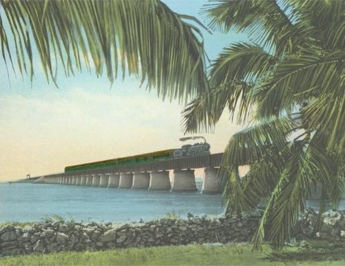 Train From West Palm Beach To Vero Beach