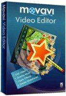Movavi Video Editor 14 Crack + Serial Key Full Free Download