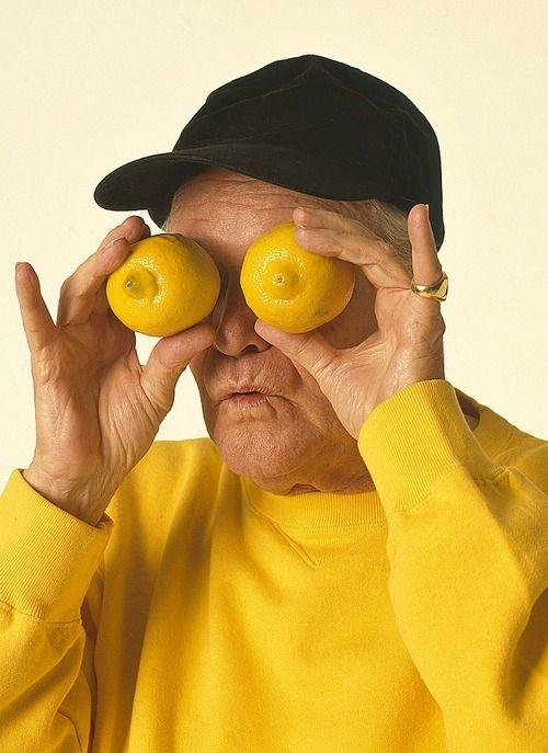 картинки лимонов с глазами как сложно