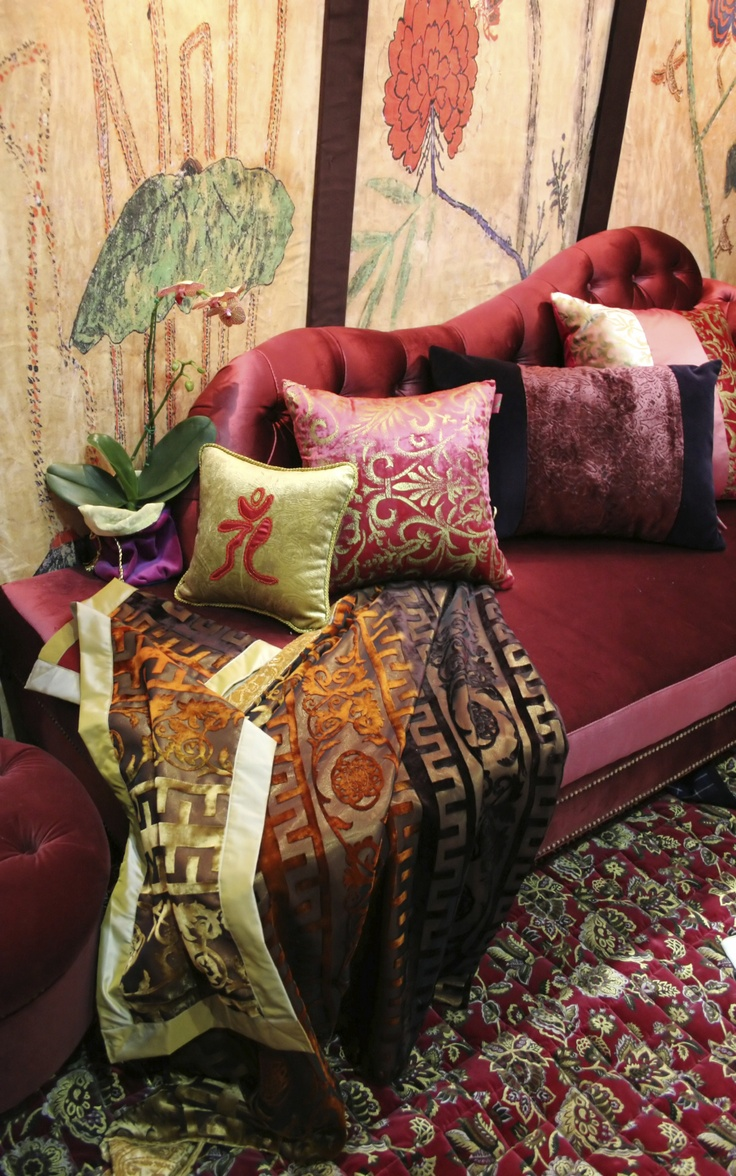 26 Bohemian Living Room Ideas: 613 Best Images About The Bohemian In Me... On Pinterest