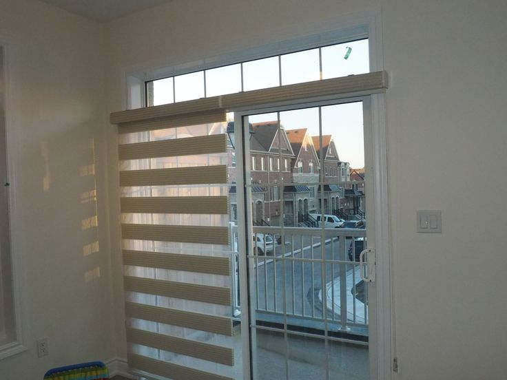 20 Best Images About Combi Blinds The Most Versatile