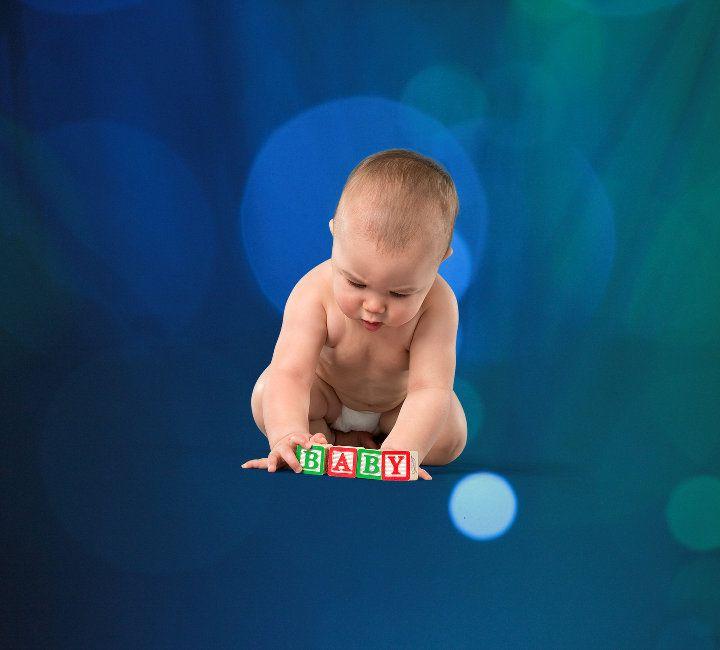 Wer den perfekten Babynamen finden will, sollte dabei einiges beachten. Ich nenne 3 psychologische Effekte, die du unbedingt kennen solltest.