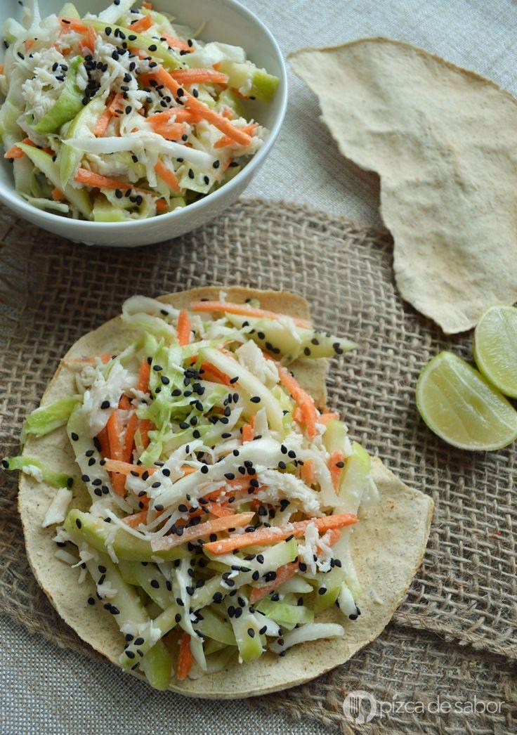 672 best images about recetas para cocinar on pinterest for Cocinar quinoa con pollo