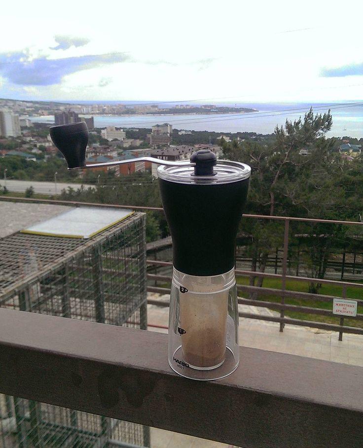 А теперь перерыв на кофе:-) http://ift.tt/20b7VYo