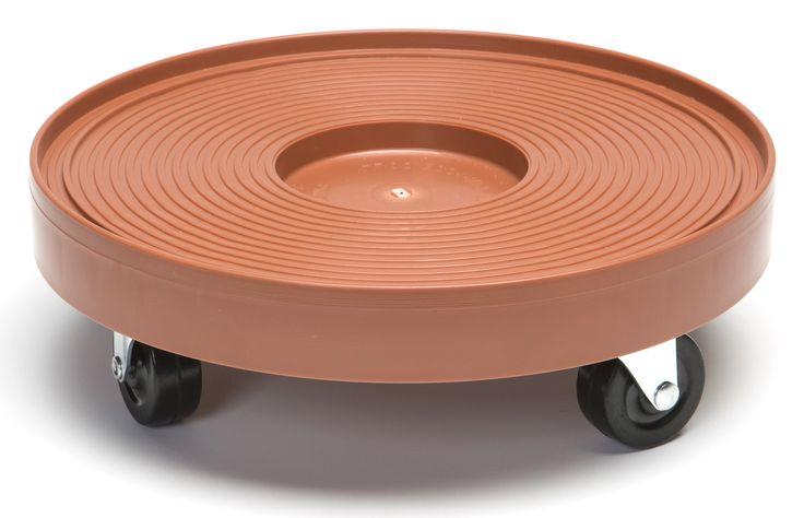 Furniture Dolly (Set of 8)
