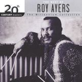 20th Century Masters - The Millennium Collection: The Best of Roy Ayers [CD]