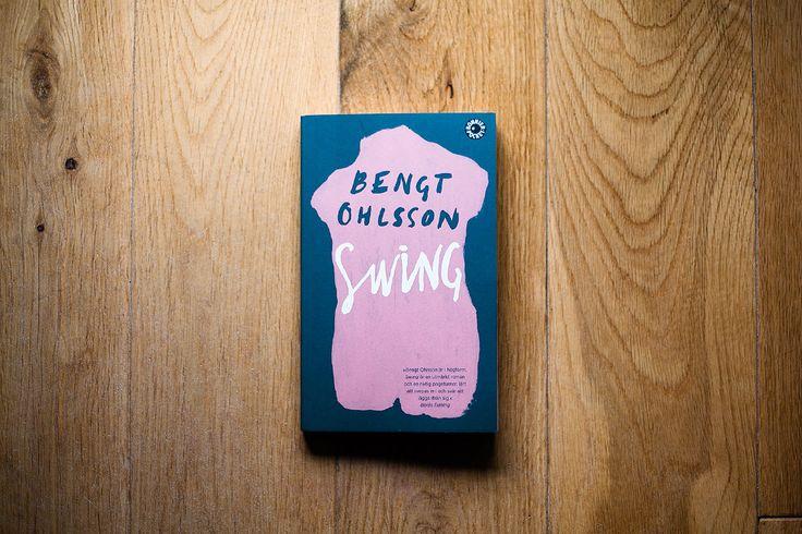 Swing-av-Bengt-Ohlsson