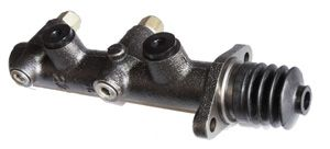 Master Cylinder,Bus 22.20mm Bus 9/'66-1967 Only Item Number: 211611011Q Price: $49.99 This is a brand new master cylinder for your Bus, this is dual circuit fits from September 1966 to 1967 only Bus. #aircooled #combi #1600cc #bug #kombilovers #kombi #vwbug #westfalia #VW #vwlove #vwporn #vwflat4 #vwtype2 #VWCAMPER #vwengine #vwlovers #volkswagen #type1 #type3 #slammed #safariwindow #bus #porsche #vwbug #type2 #23window #wheels #custom #vw #EISPARTS