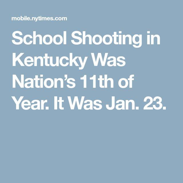 "759 Best ""Kentucky!!!"" Images On Pinterest"