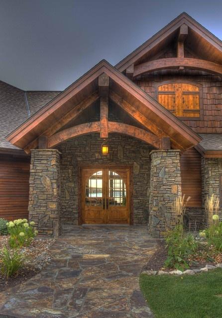 941 Best Log Home Living Images On Pinterest Log Homes