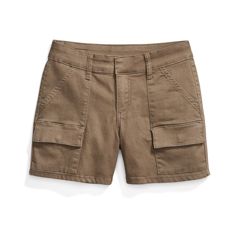 Find great deals on eBay for girls brown shorts. Shop with confidence.