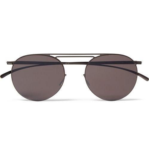 3Set Shutter Shades + Millionaire + Aviator style lunettes de soleil vNxxOtd7RG