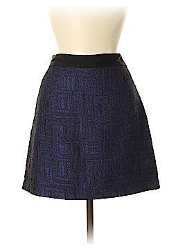 c56e471f5c8 Banana Republic Women s Clothing On Sale Up To 90% Off Retail