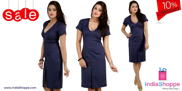 Summer Special Offer!   Upto 10% off on Cotton Dresses for Women @IndiaShoppe.com  Buy here : http://bit.ly/women_cotton_dress