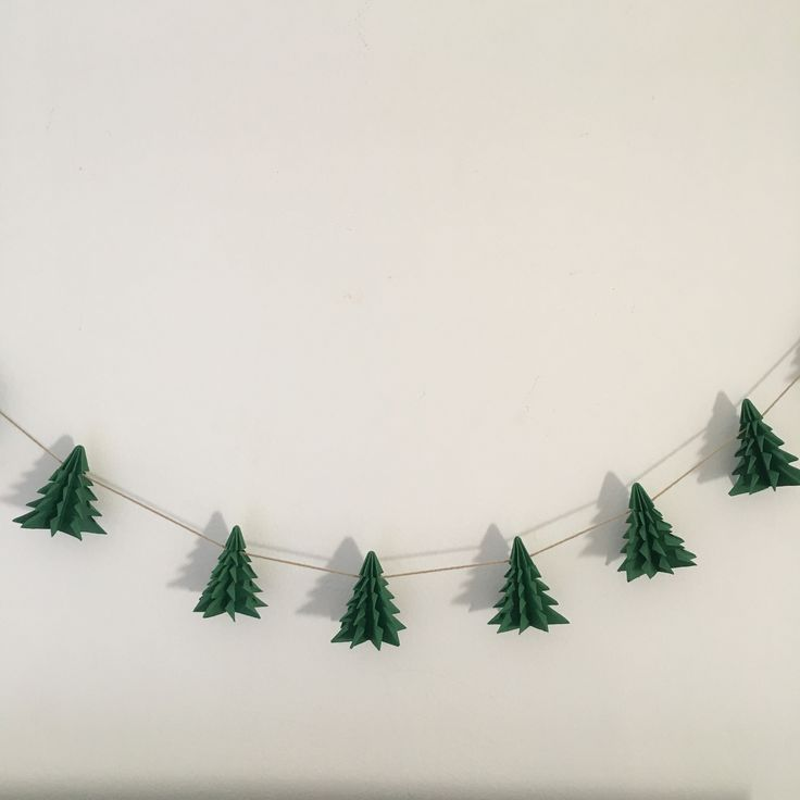 best 25 origami garland ideas on pinterest origami