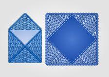 Шаблон приглашения отрезка лазера квадрата - Скачивайте Из Более Чем 54 Миллионов Стоковых Фото, Изображений и Иллюстраций высокого качества. изображение: 73114400