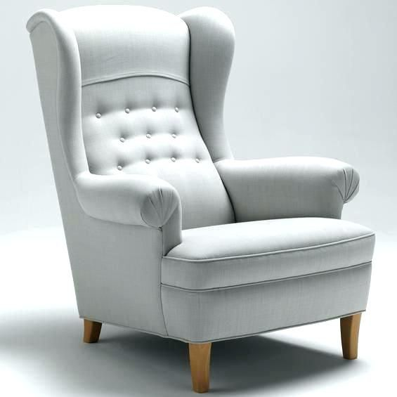 Excellent Comfortable Armchair 11 With Additional Home Remodel