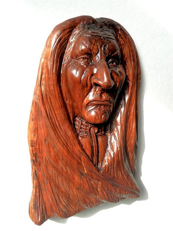 Best a carvings native wood spirits images on