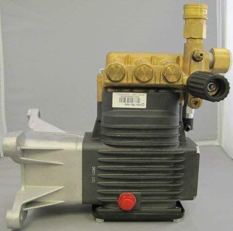 AR Cat General Comet 4000 PSI Replacement Pressure Washer
