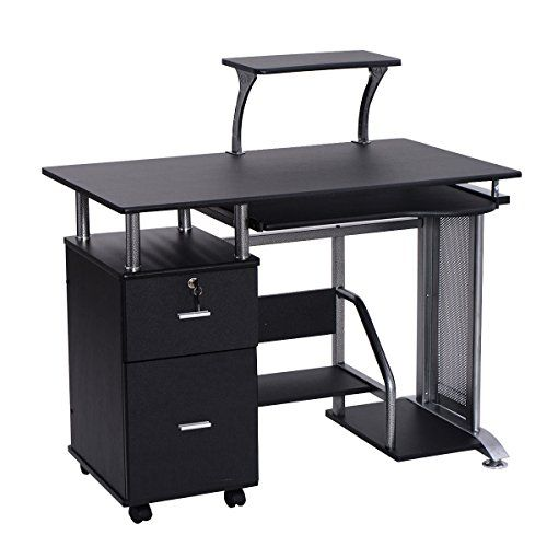 Cheap Tangkula Computer Desk Wood Writing Desk with Drawer Home Office Furniture https://bestofficedeskchairsreviews.info/cheap-tangkula-computer-desk-wood-writing-desk-with-drawer-home-office-furniture/
