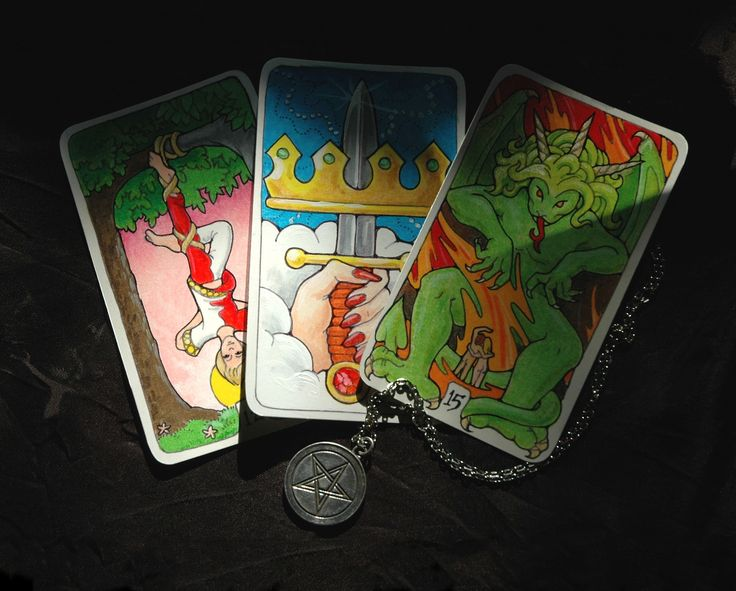 Free Online Tarot Card Reading Ask 1 Free Psychic Question