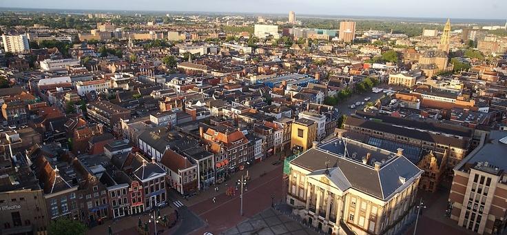 Groningen (NL)