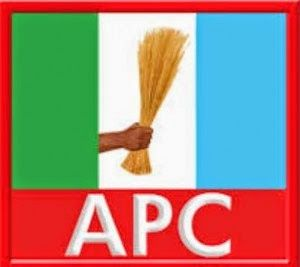 Tehila Okereke's Blog: Plateau State Labour Party Governorship Candidate ...