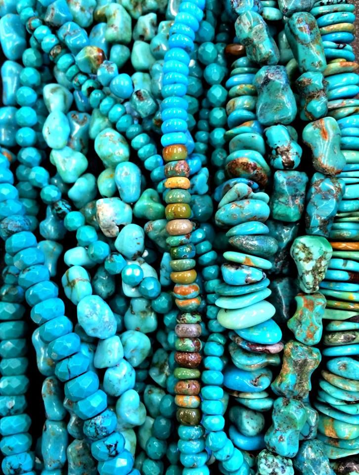202 Best Images About Abyssinia Aura African Beads On