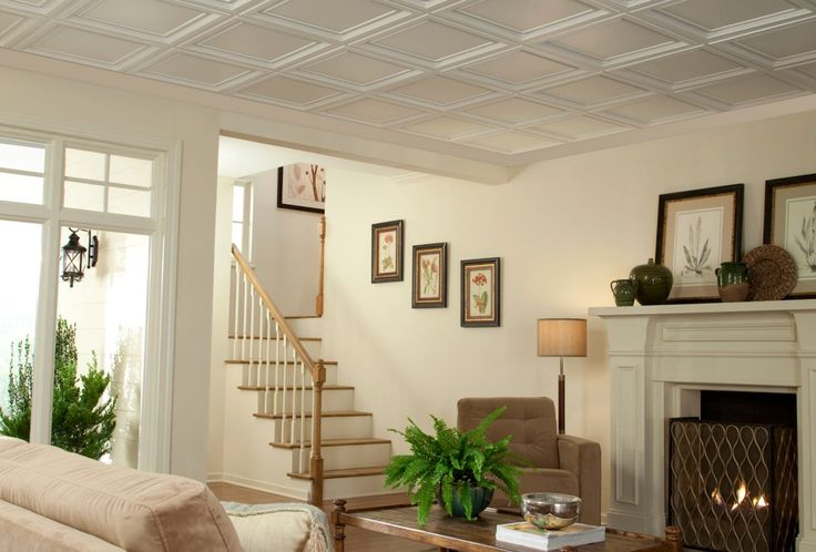 Best 25+ Coffer ideas on Pinterest   Richmond furniture ...